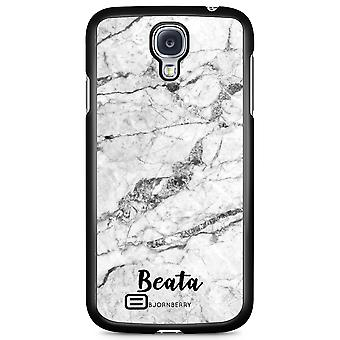 Bjornberry Shell Samsung Galaxy S4 Mini - Beata