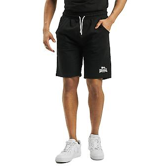 Lonsdale London Men's Shorts Coventry