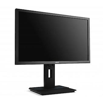 Acer B246Hl Ymdpr 24 Inch Tn Led 1920X1080 5Ms Vesa Mount Speaker