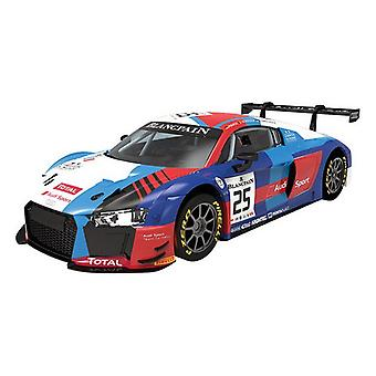 Voiture Audi R8 Lms Gt3 Scalextric 1:32
