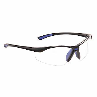 Portwest - Bold Pro Spectacle Blue Regular