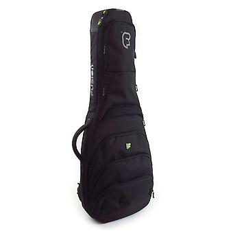 Urban bass guitar bag