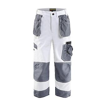 Blaklader x1500 painter trousers 15471210 - childrens