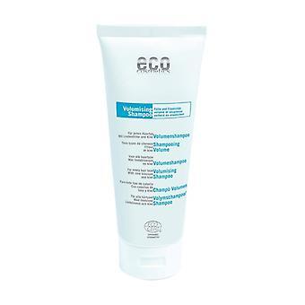 Volume lime and kiwi shampoo 200 ml
