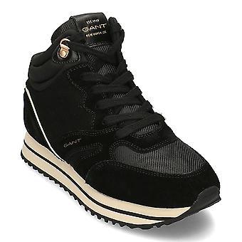 Gant Bevinda 21543841G00 universale tutto l'anno scarpe da donna