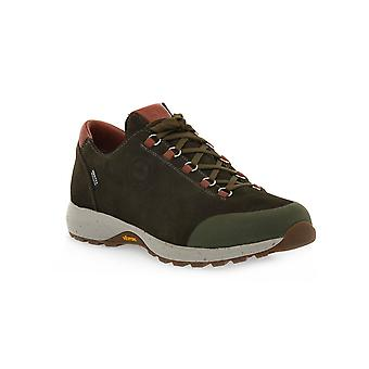 Lomer Bali Mtx 50400CATFISH trekking all year men shoes