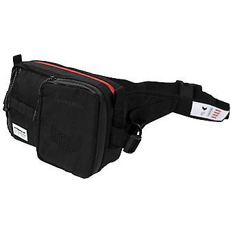 Hyperfly flypack bum bag