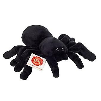 Hermann Teddy Spider 16 cm