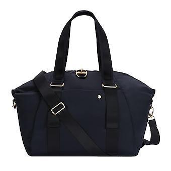 Pacsafe Citysafe CX Tote Bag - Black