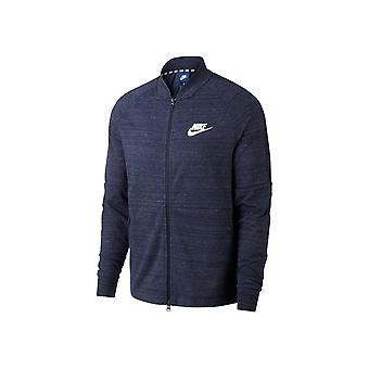 Nike Advance 15 896896451 universal todo el año hombre sudaderas