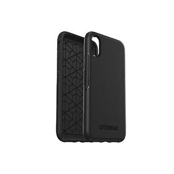 Otterbox Apple Symmetry Iphone X And Xs Black
