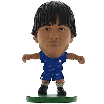 Chelsea SoccerStarz James