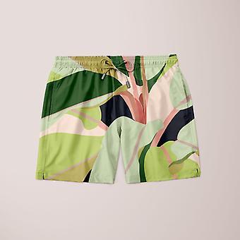 Ahor shorts