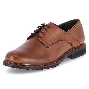 Tamaris 112320035 488 112320035488 universel toute l'année chaussures pour femmes