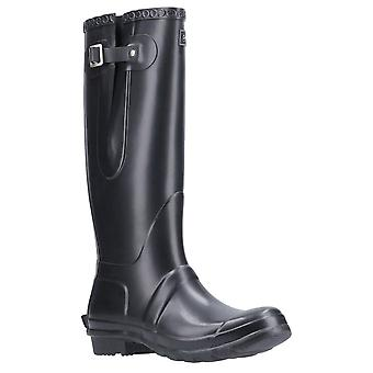 Cotswold Windsor Welly Miesten Wellingtons