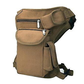 Tactical Leg Bag, Mulitifunctional Bags