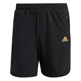 adidas Ultra Shorts Mens