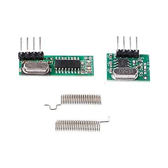 Receiver Transmitter Module Kit