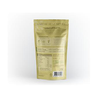 Maca powder - BIO - 250g 250 g of powder
