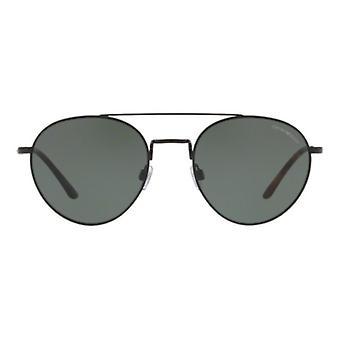 Men's Sunglasses Armani AR6075-300171 (Ø 53 mm)