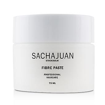 Sachajuan Fibre Paste 75ml/2.5oz