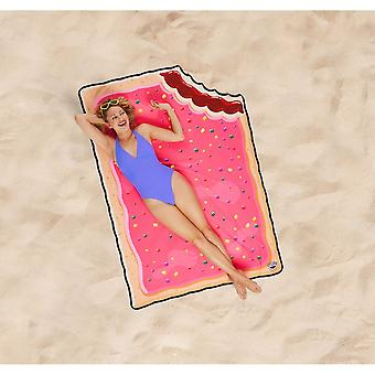 BigMouth Inc. Giant Beach Blanket (Pop Tart)
