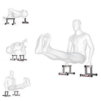 Handles, handrails for exercise pumps PUSH-UP KSH021