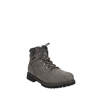 Lugz | Grotto II Boot