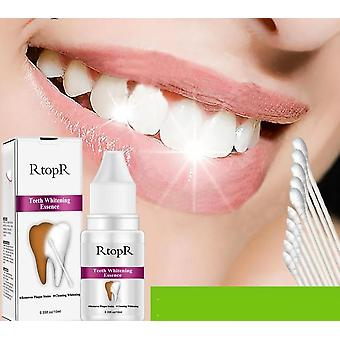 Teeth Oral Hygiene Essence Whitening Essence