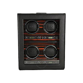 Wolf Design Module 2.7 Roadster Watch Winder 459156