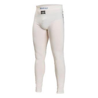 Thermal Pants Sparco Delta RW-6