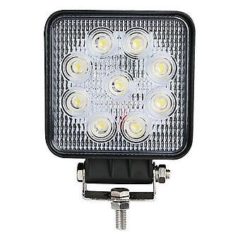 LED Light M-Tech WLO12 27W