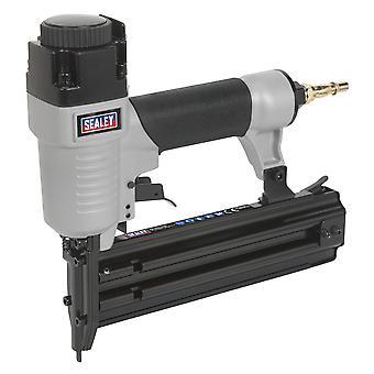 Sealey Sa791 aria chiodo pistola capacità di 15-50Mm