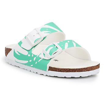 Birkenstock Arizona BS 1019334 universal all year women shoes