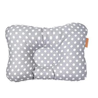 Pare-chocs de lit de bébé, modèle de petite maison, lit bébé de protection de lit, nouveau-né