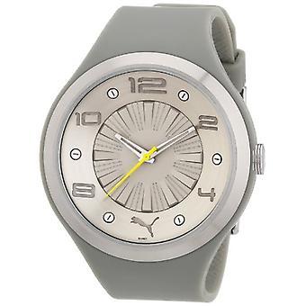 PUMA TIME Analog Quartz Wristwatch A.PU102361002