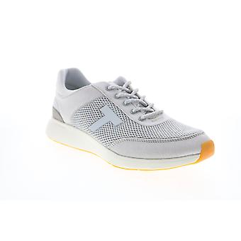 Toms Adult Womens Arroyo Lifestyle Sneakers
