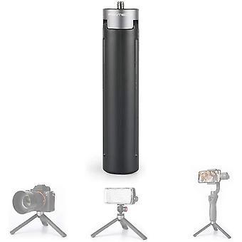 FengChun Aluminium Stativ Ständer für DJI OM 4/Osmo Mobile 3/für Insta360 ONE X 1 2/für Pocket 2/