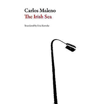 The Irish Sea Spanish Literature
