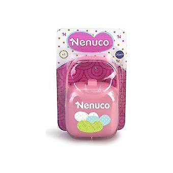 Dolls Accessories Nenuco Famosa Pacifier