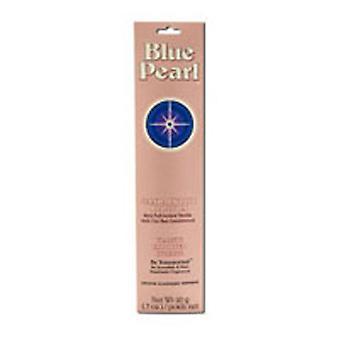 Blue pearl Incense Sandalwood Blossom, 20 Gm