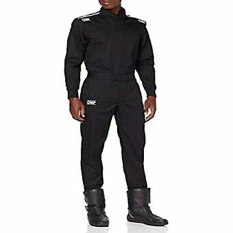 レーシングジャンプスーツ OMP サマーK (サイズM)