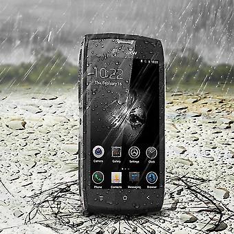 Blackview Bv7000 Pro 4 + 64g 5 Zoll 1080 * 1920 Fingerabdruck 8.0mp Kamera Telefon