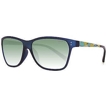 Esprit sunglasses et17887 57547