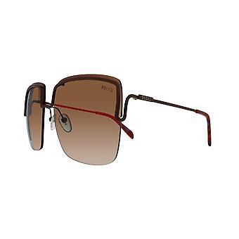 Emilio pucci sunglasses ep0116-36f-62