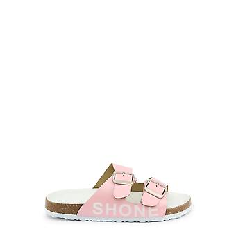 Shone - Flip Flops Kids 026797