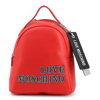 Love Moschino - Rucksacks Women JC4240PP0BKG