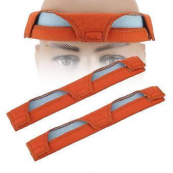 Helmet Sweatbands Hard Hat
