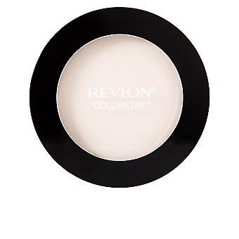 Revlon Coloron lisovaný prášek #830-světlé médium 8, 4 GR pro ženy
