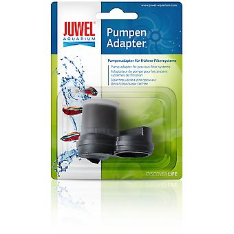 Juwel Pump Socket (Fish , Filters & Water Pumps , Water Pumps)